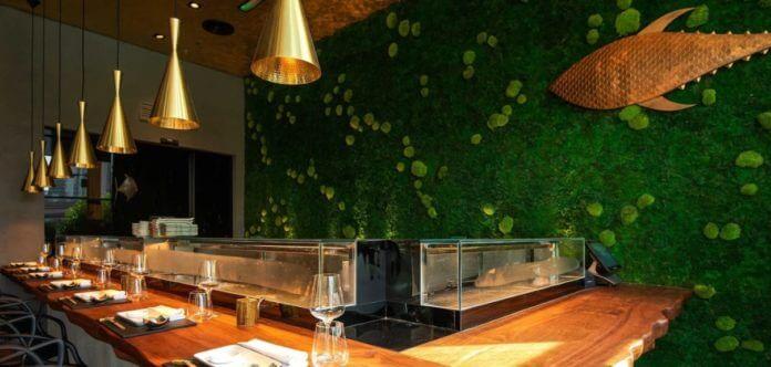 99 sushi bar dubai interior vivir (3)