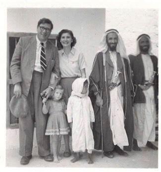 before the oil abu dhabi vivir dubai