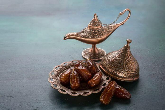 ramadan emiratos arabes