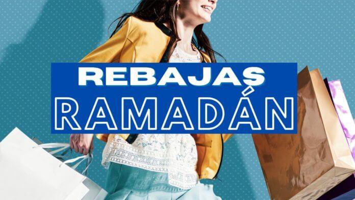 REBAJAS DUBAI EMIRATOS