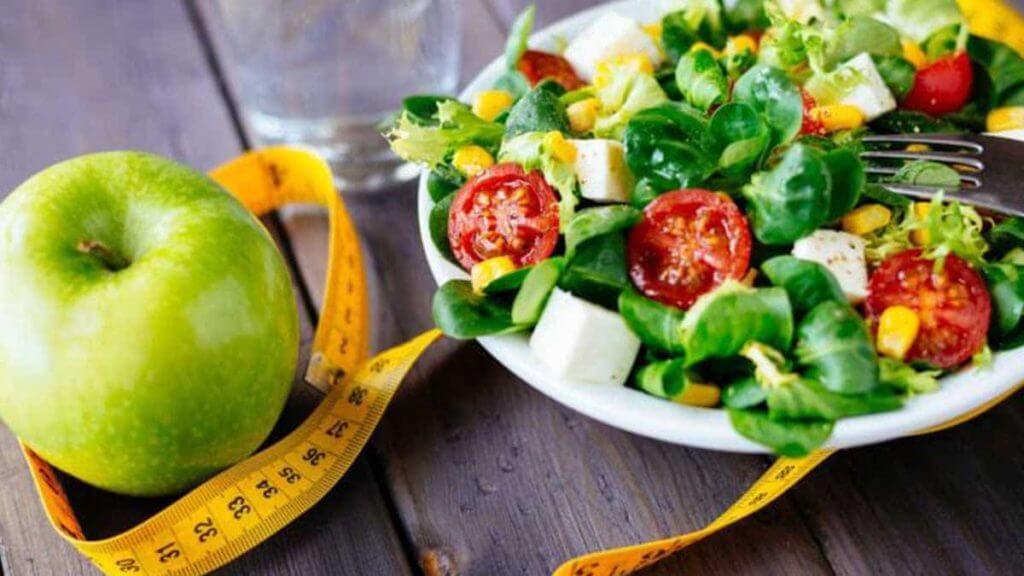dieta dubai adelgazar vivir
