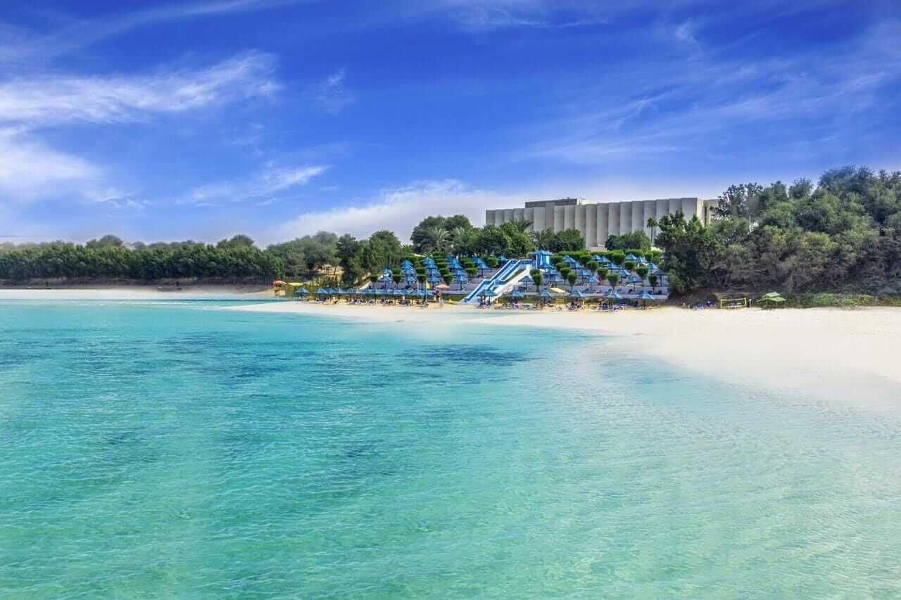 ras al khaimah playa emiratos