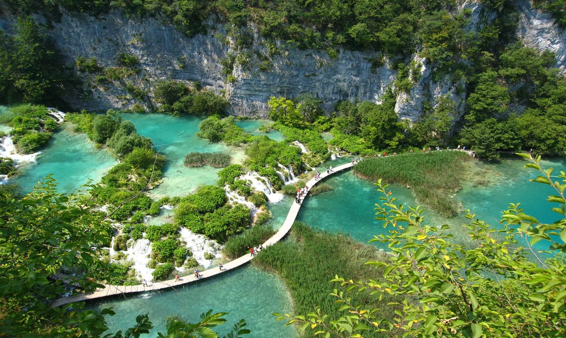 croacia emiratos eau
