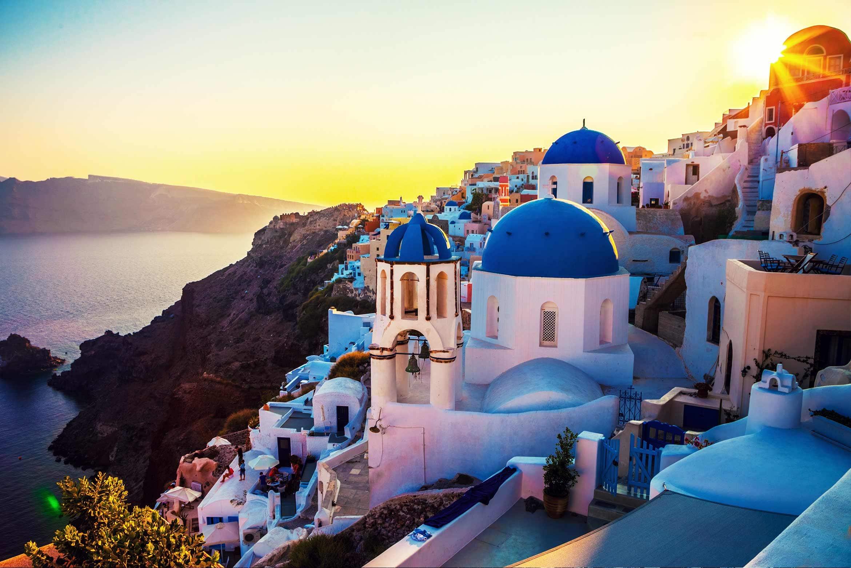 grecia vivirendubai enespanol