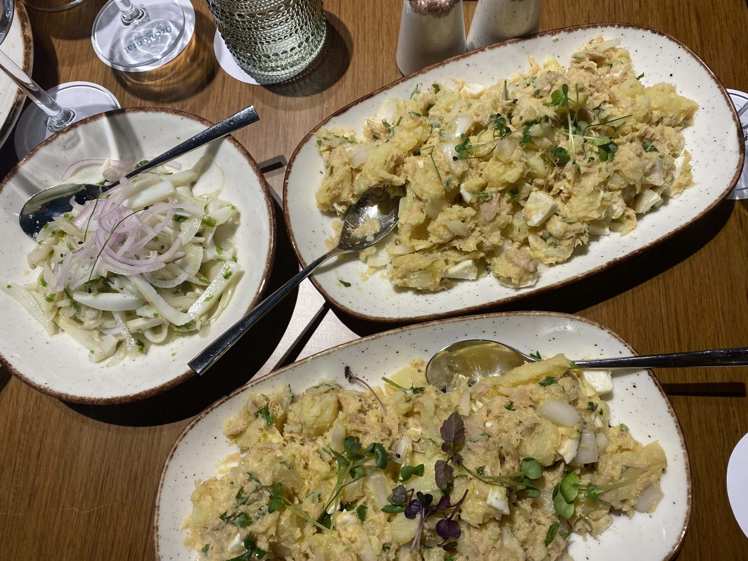 papas dubai comida espanola carmen jaddaf