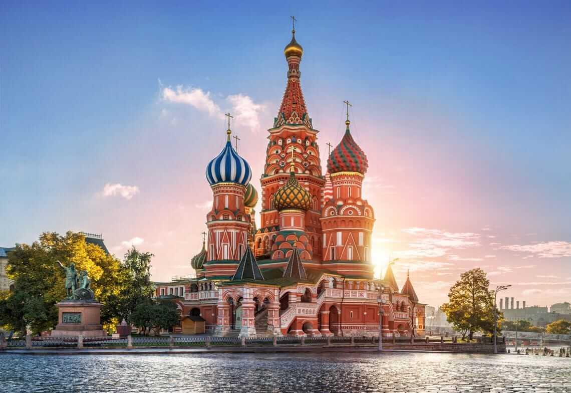 rusia viaje emiratos viviendubai