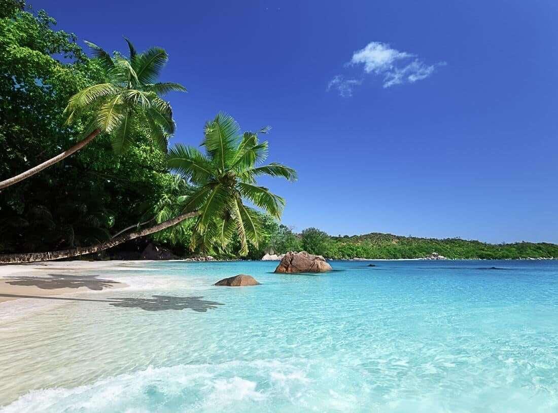 seychelles emiratos viajar vivirendubai