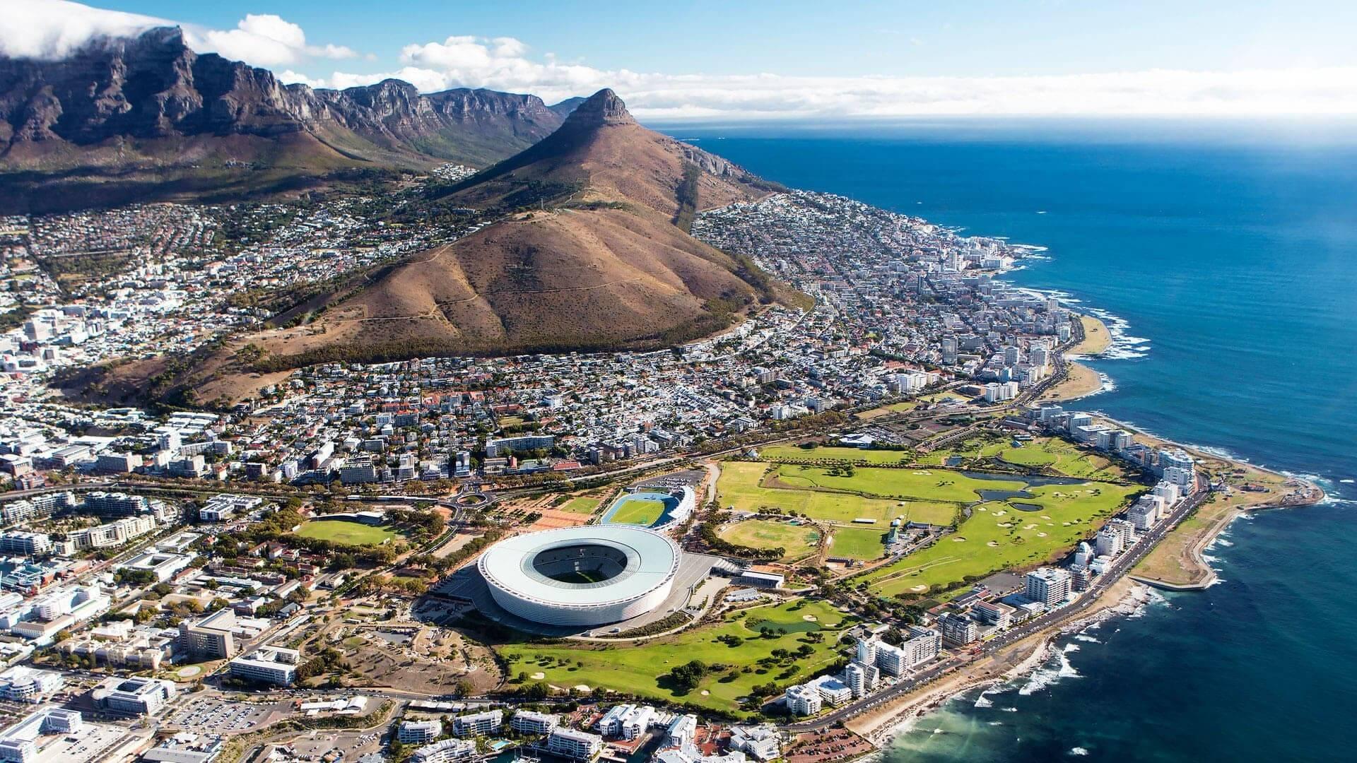 sudafrica viajes eau vivirendubai