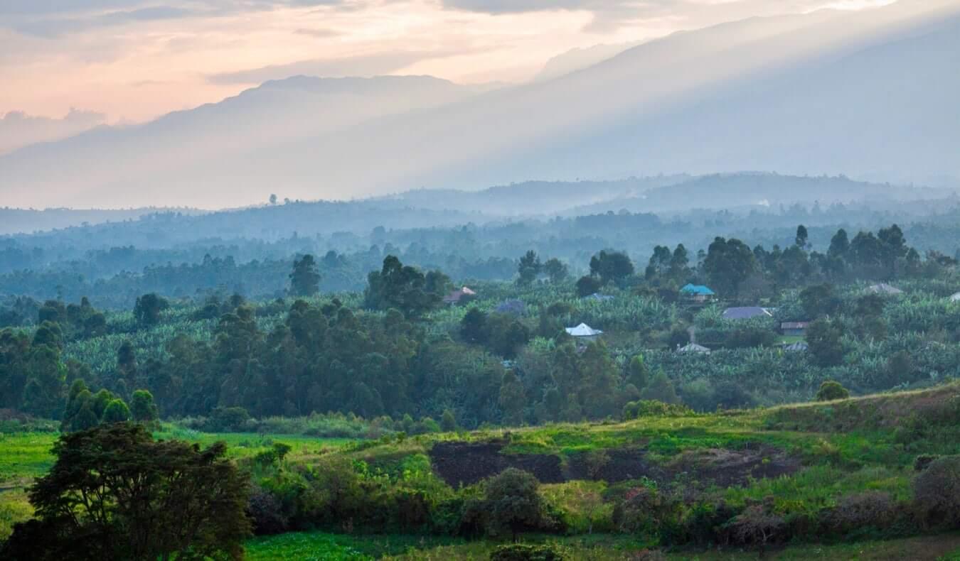 uganda donde viajar eau