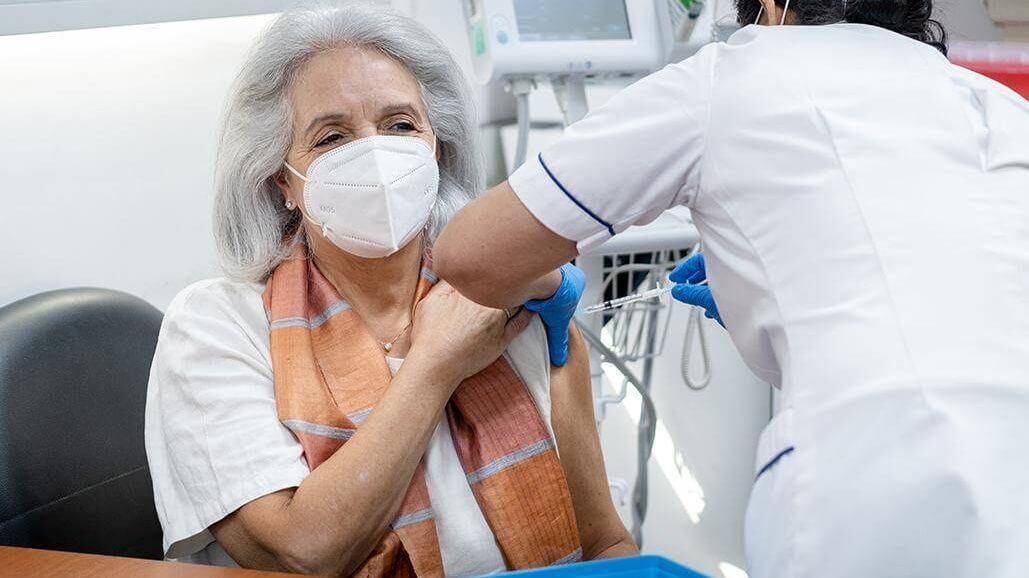 vacuna sinopharm dubai vivirendubai