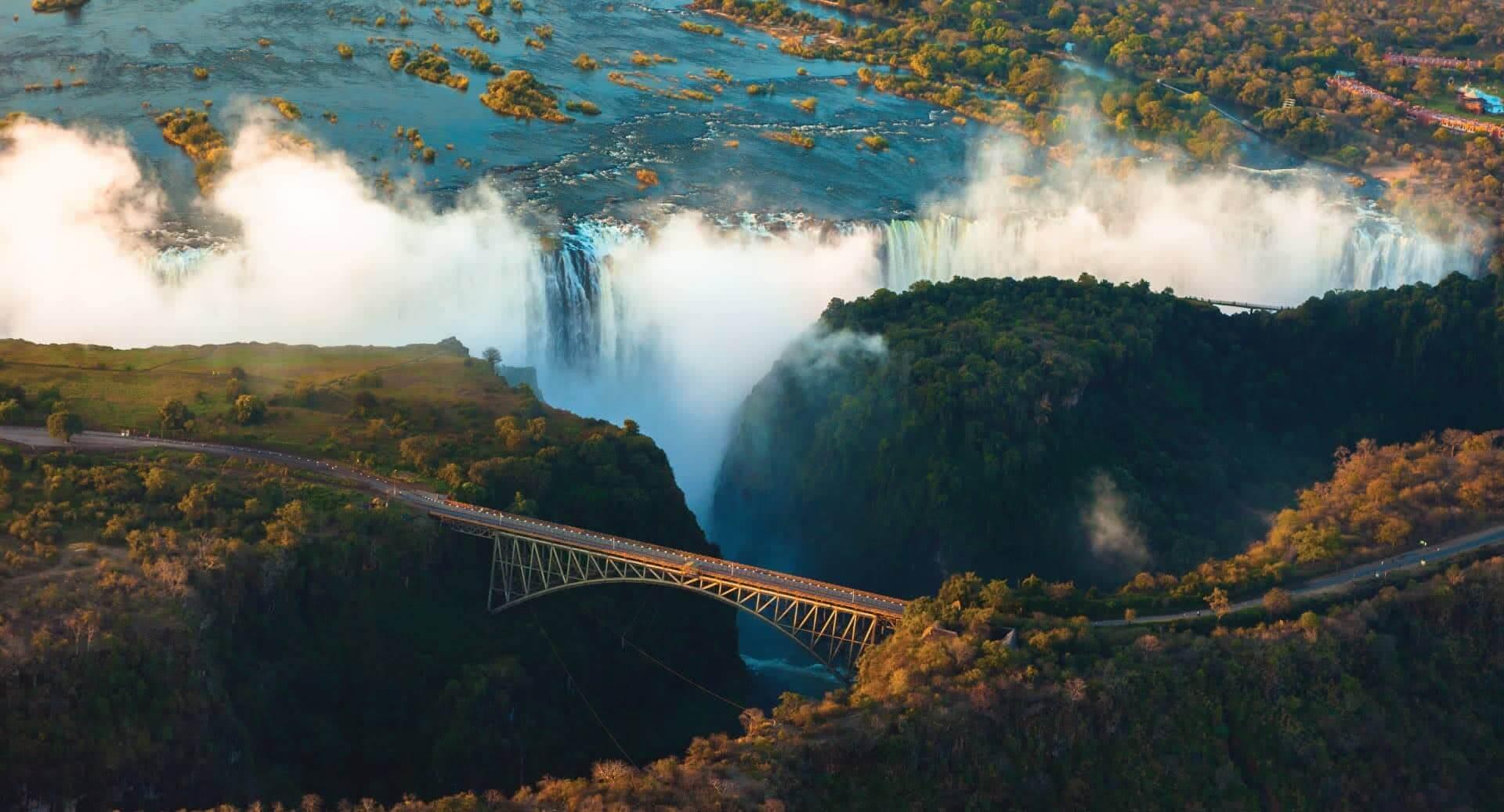 zambia africa viajar emiratos