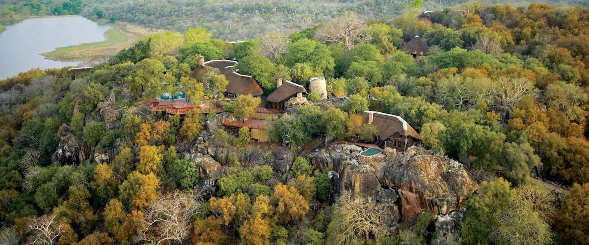 zimbabwe africa viajar emiratos