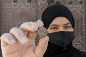 moneda emiratos