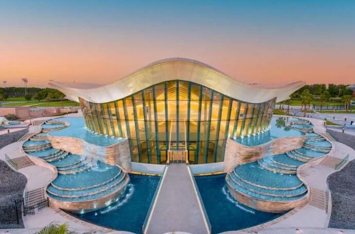 Deep Dive Dubai vivirendubai
