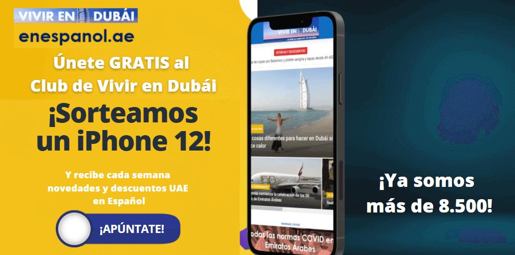 https://www.vivirendubai.com/club-vivir-en-dubai-emiratos-abu-dhabi/