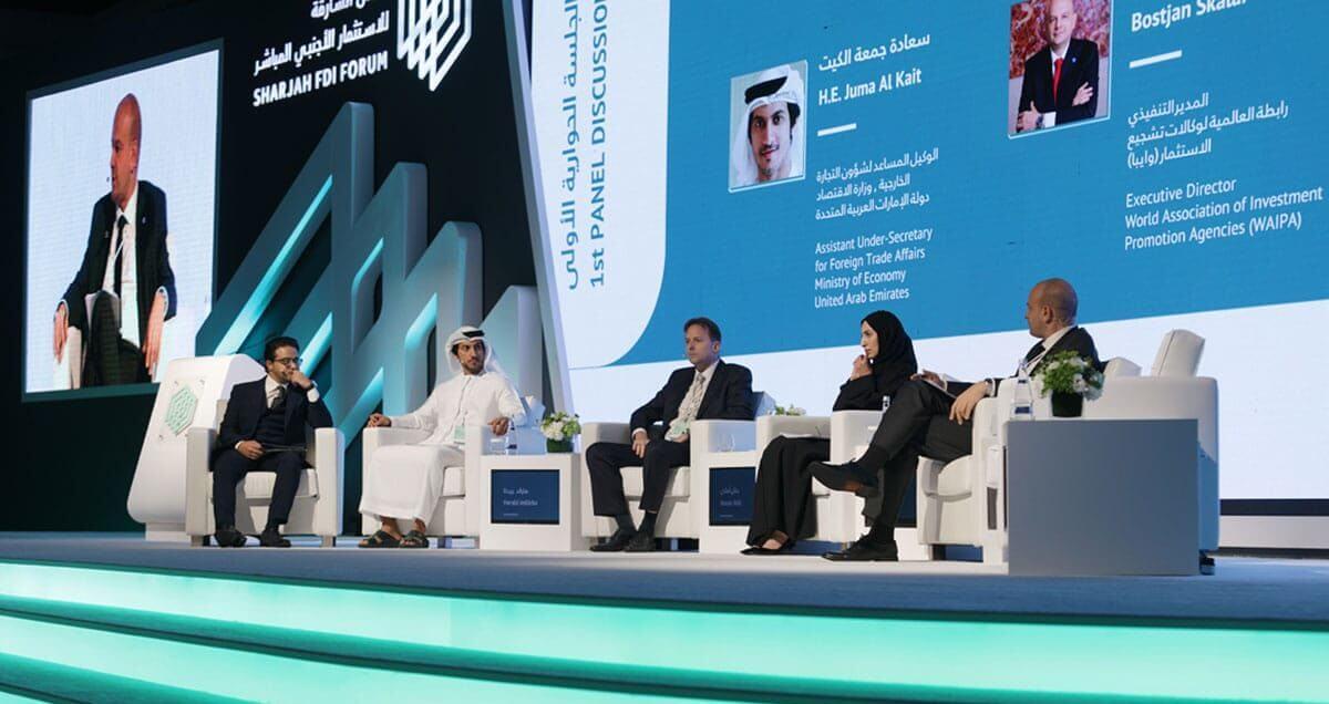 economia emiratos abu dhabi