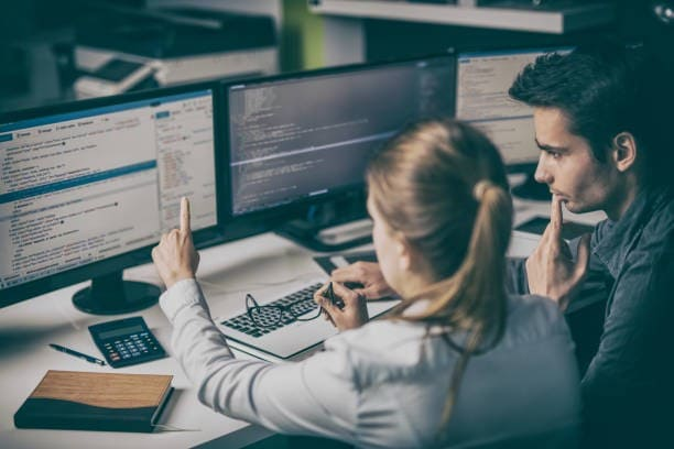 programadores reforma emiratos