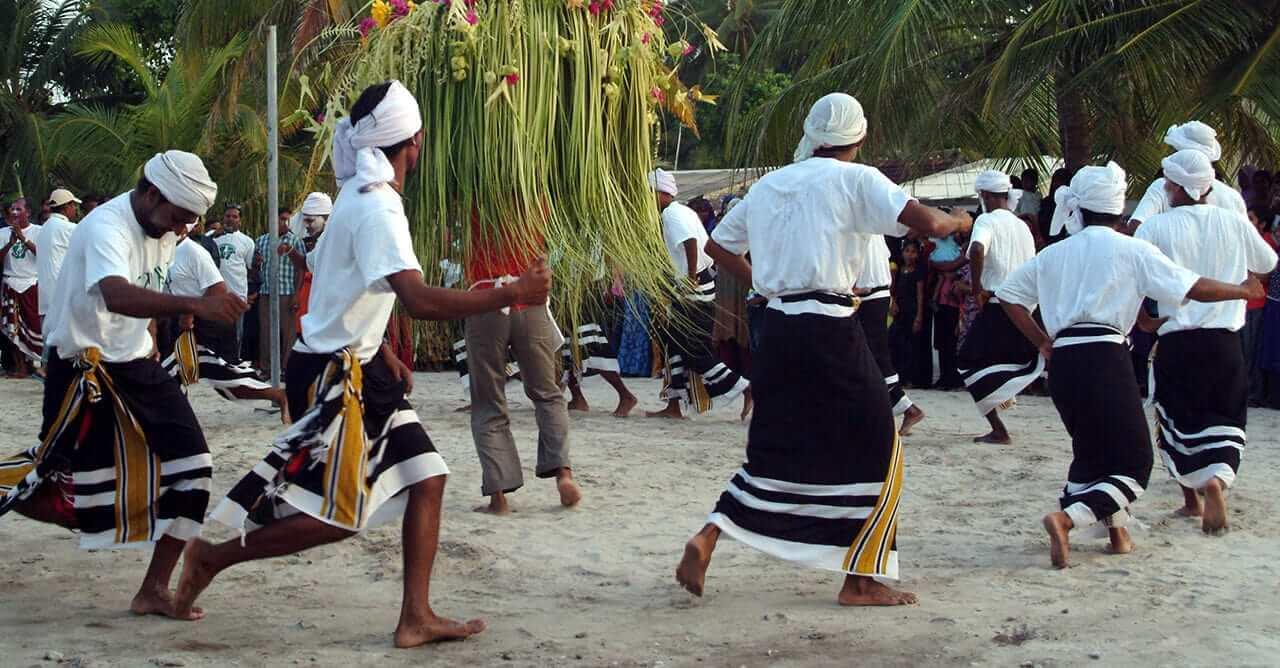 baile maldivas dubai expo