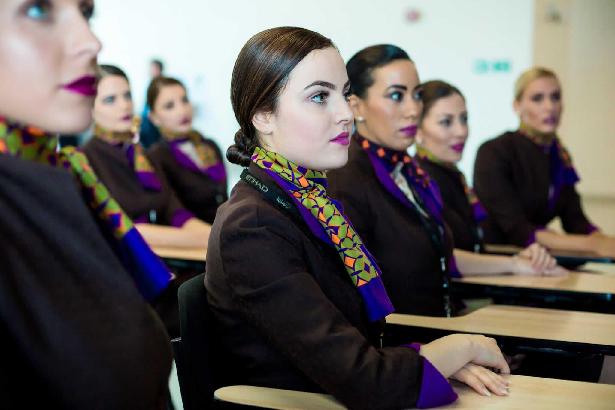etihad contratacion emiratos