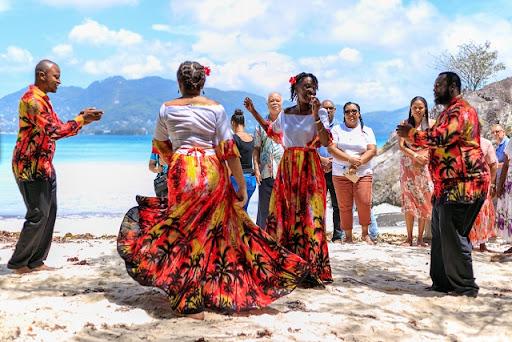 seychelles musica expo dubai